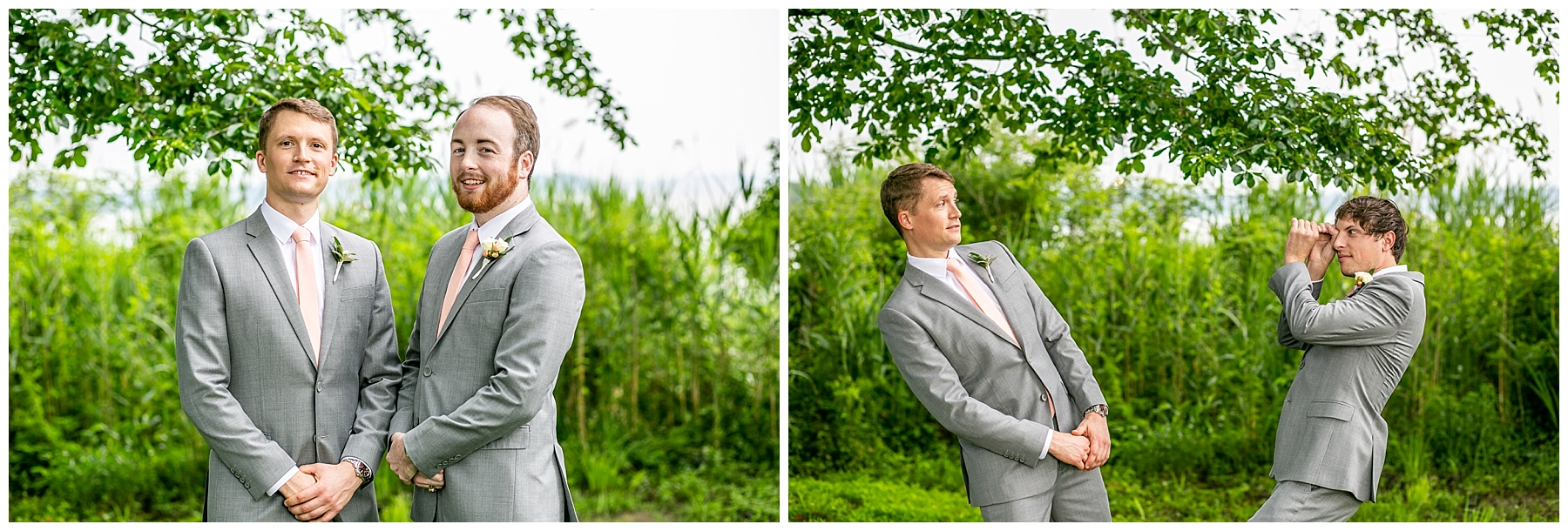 Chelsea Phil Bohemia River Overlook Wedding Living Radiant Photography photos_0073.jpg