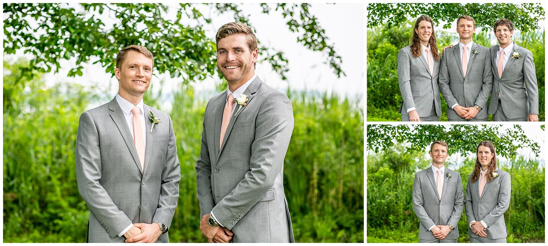 Chelsea Phil Bohemia River Overlook Wedding Living Radiant Photography photos_0074.jpg