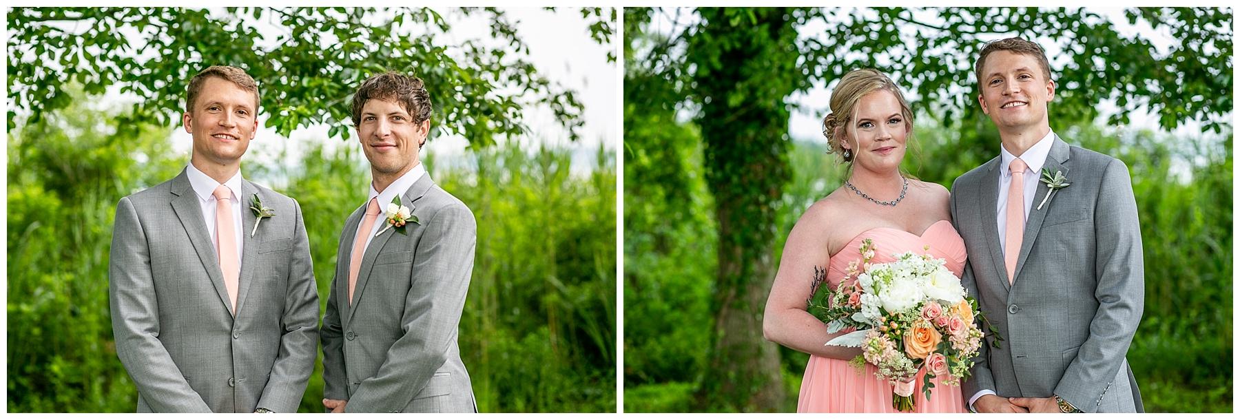 Chelsea Phil Bohemia River Overlook Wedding Living Radiant Photography photos_0075.jpg