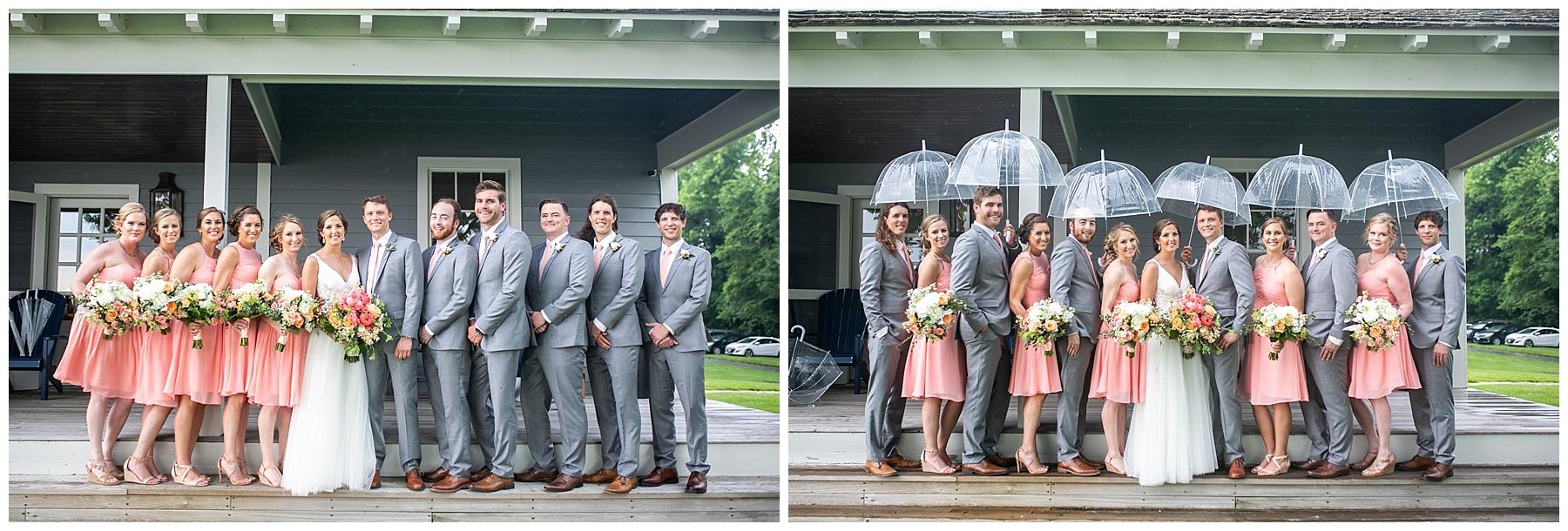 Chelsea Phil Bohemia River Overlook Wedding Living Radiant Photography photos_0077.jpg