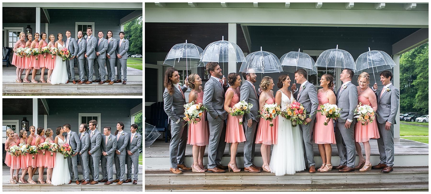 Chelsea Phil Bohemia River Overlook Wedding Living Radiant Photography photos_0078.jpg