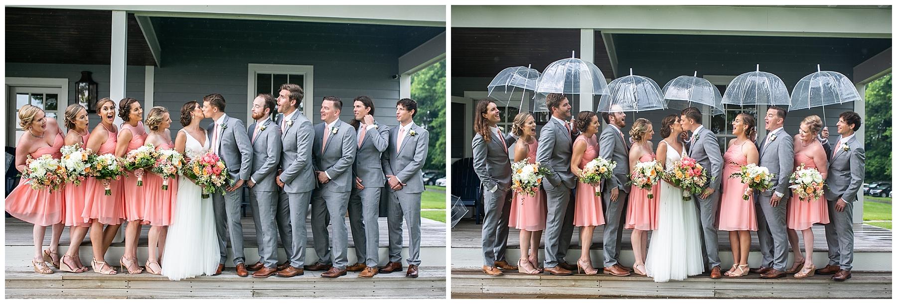 Chelsea Phil Bohemia River Overlook Wedding Living Radiant Photography photos_0079.jpg