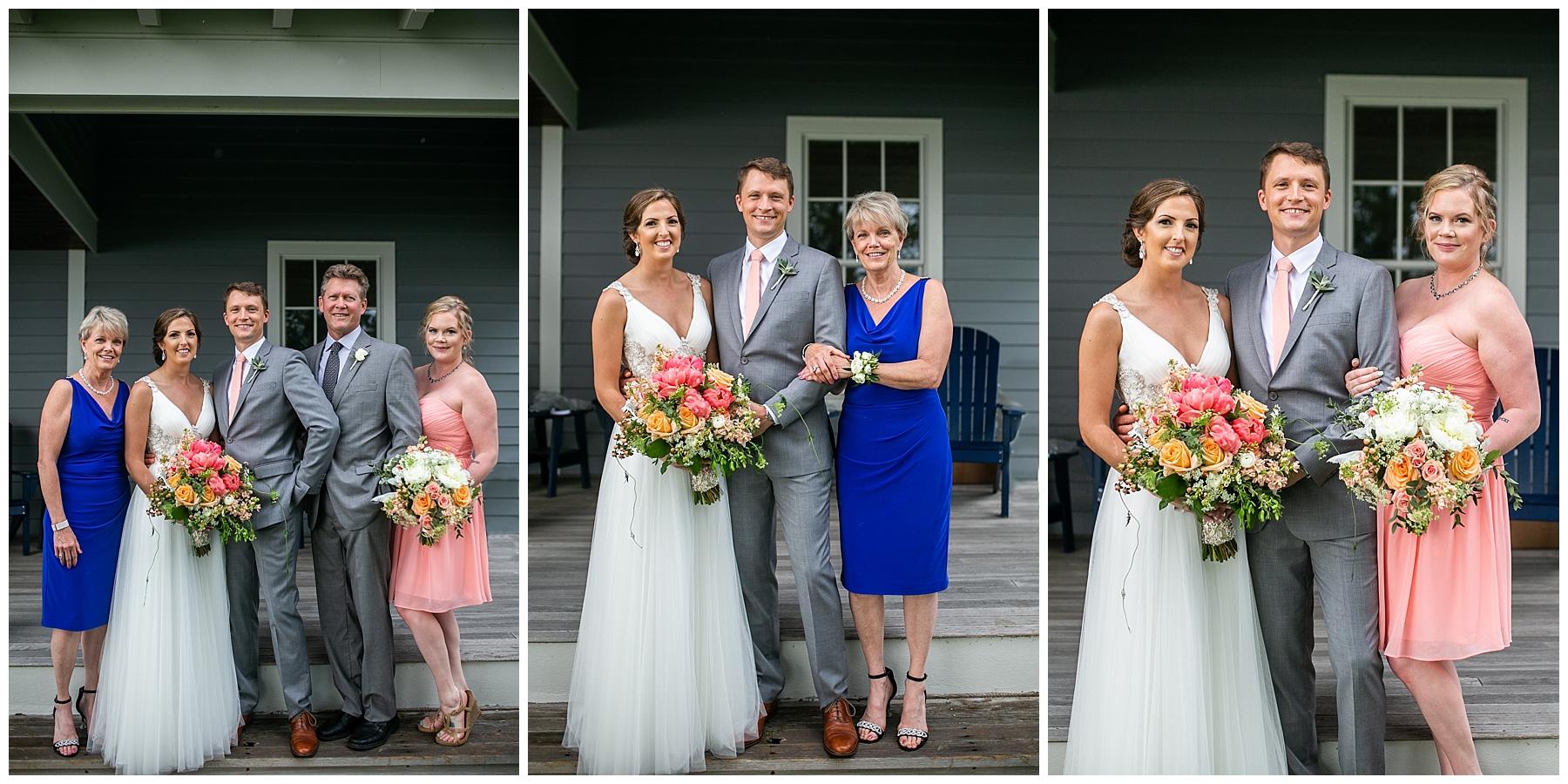 Chelsea Phil Bohemia River Overlook Wedding Living Radiant Photography photos_0084.jpg