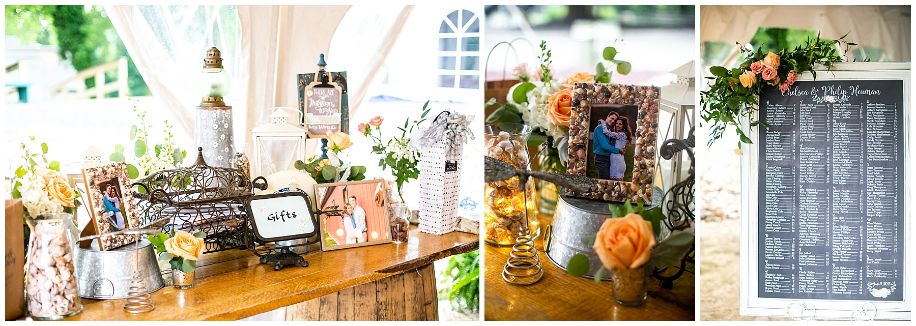 Chelsea Phil Bohemia River Overlook Wedding Living Radiant Photography photos_0097.jpg