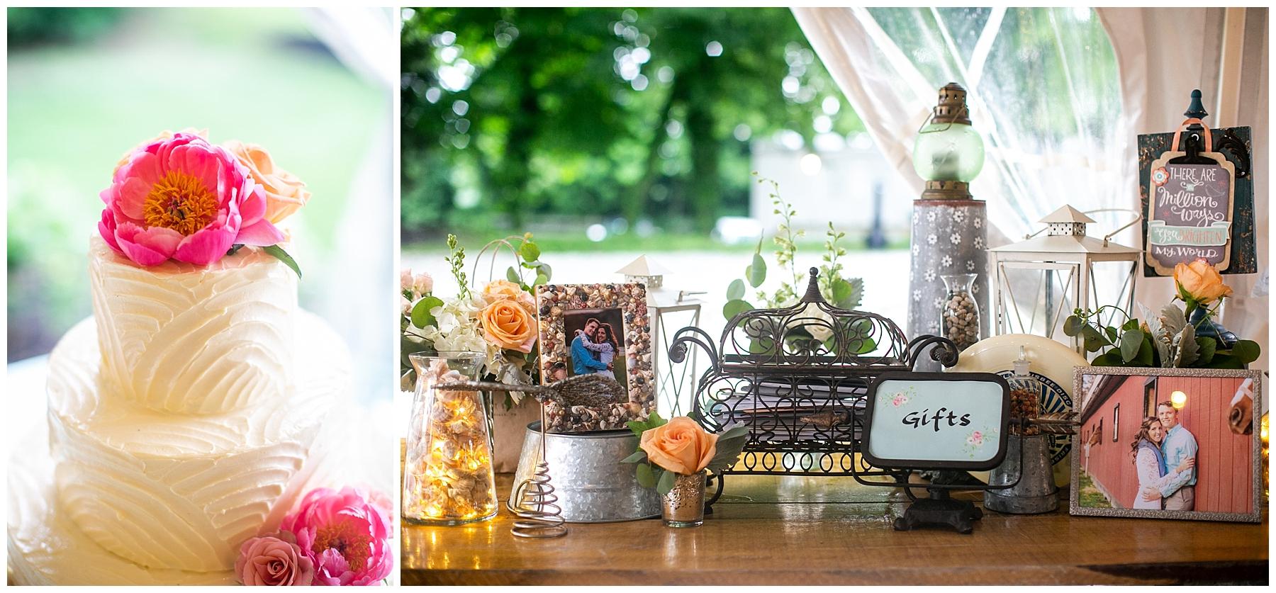 Chelsea Phil Bohemia River Overlook Wedding Living Radiant Photography photos_0100.jpg