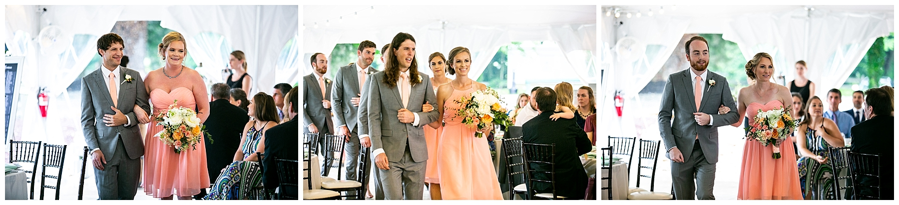 Chelsea Phil Bohemia River Overlook Wedding Living Radiant Photography photos_0102.jpg