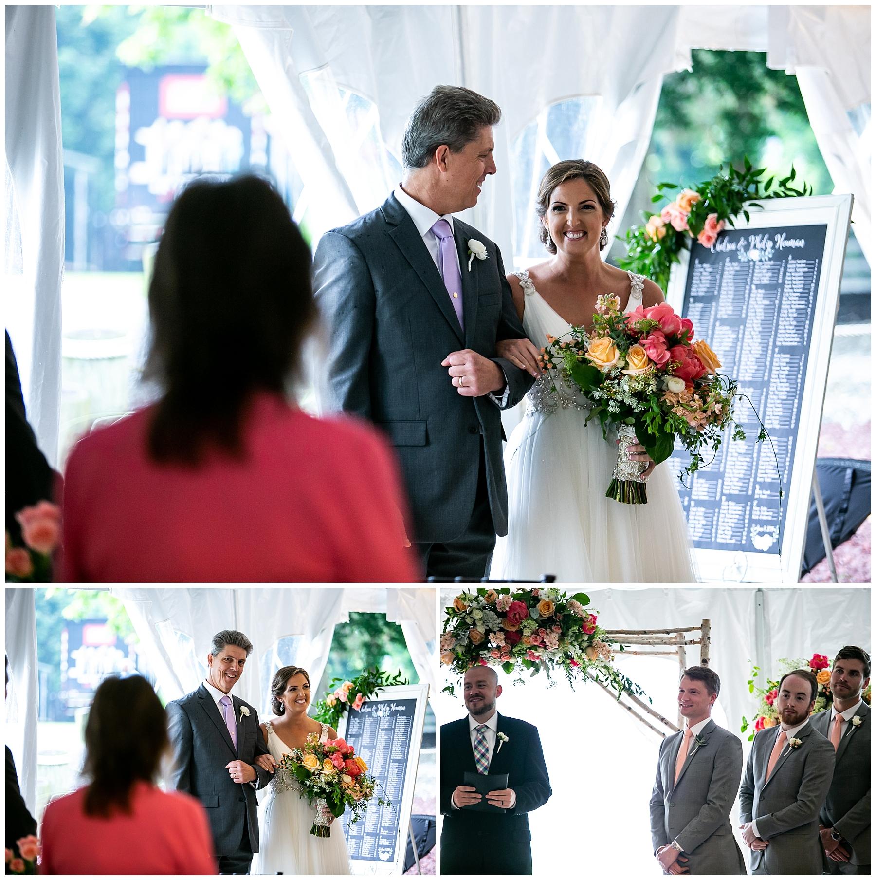 Chelsea Phil Bohemia River Overlook Wedding Living Radiant Photography photos_0103.jpg