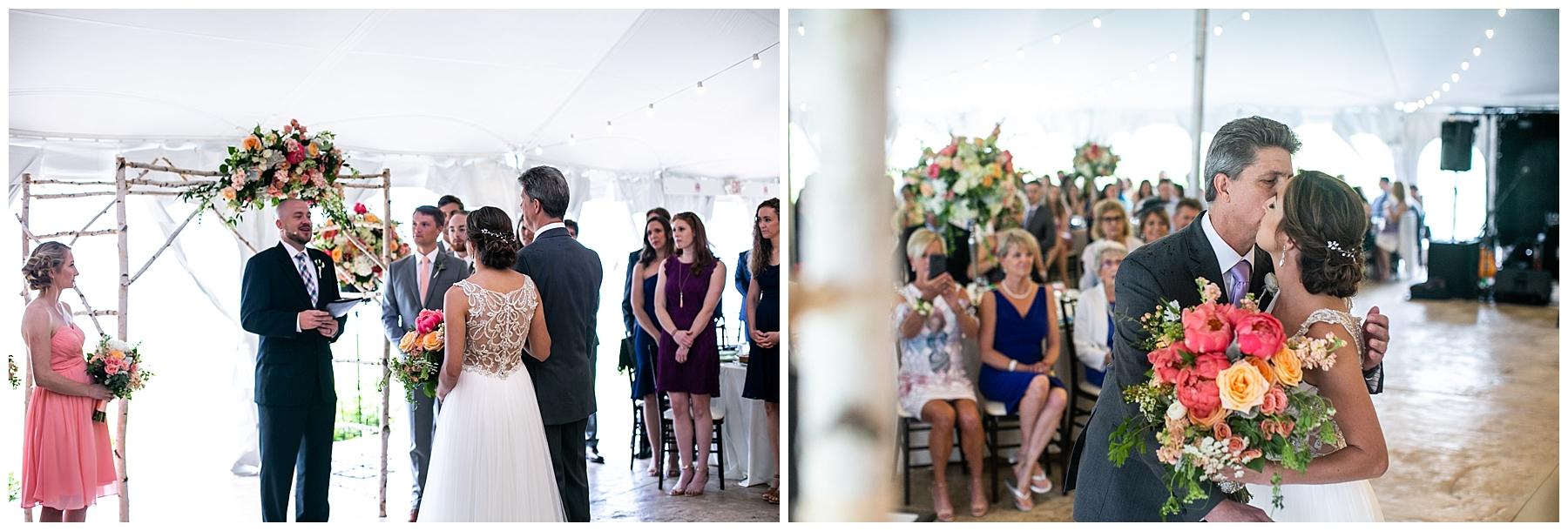 Chelsea Phil Bohemia River Overlook Wedding Living Radiant Photography photos_0105.jpg