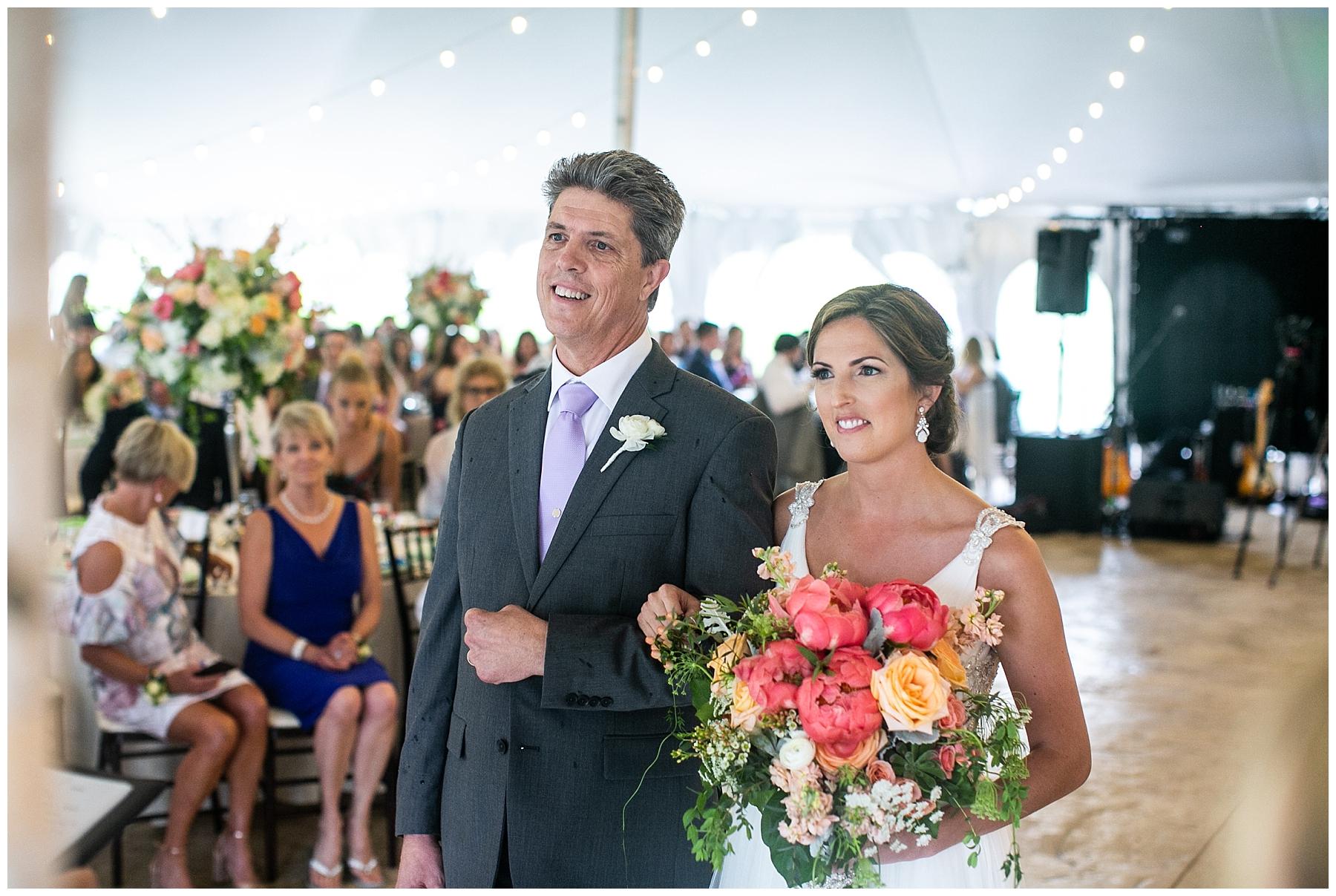 Chelsea Phil Bohemia River Overlook Wedding Living Radiant Photography photos_0106.jpg