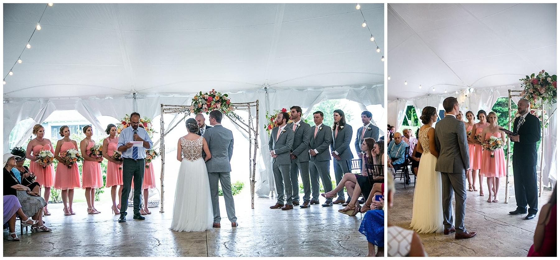 Chelsea Phil Bohemia River Overlook Wedding Living Radiant Photography photos_0107.jpg