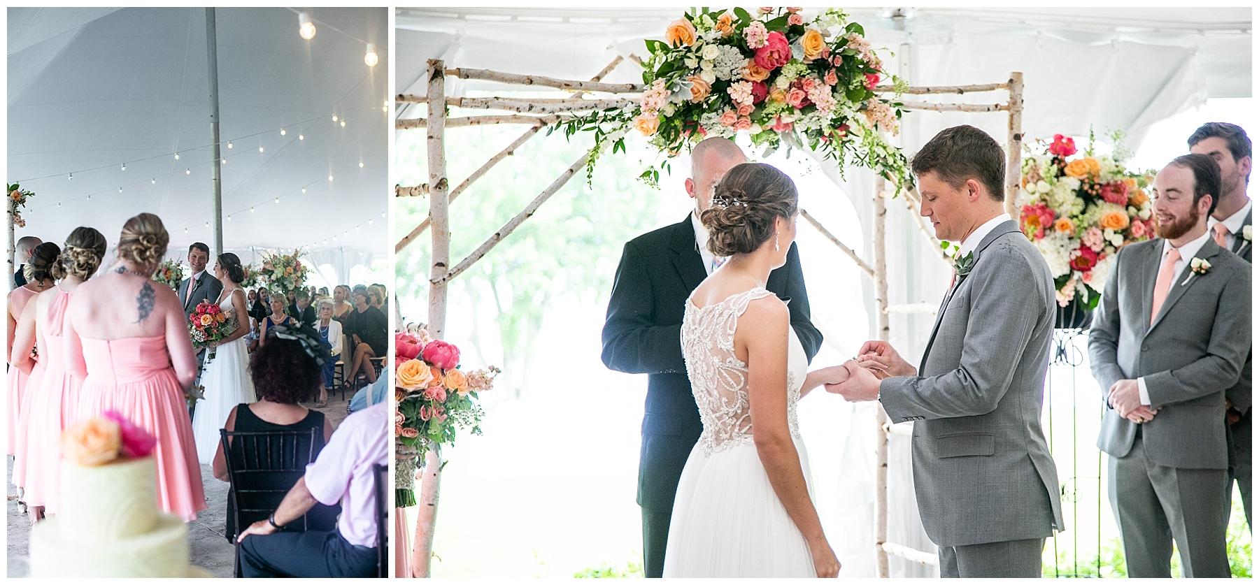 Chelsea Phil Bohemia River Overlook Wedding Living Radiant Photography photos_0109.jpg