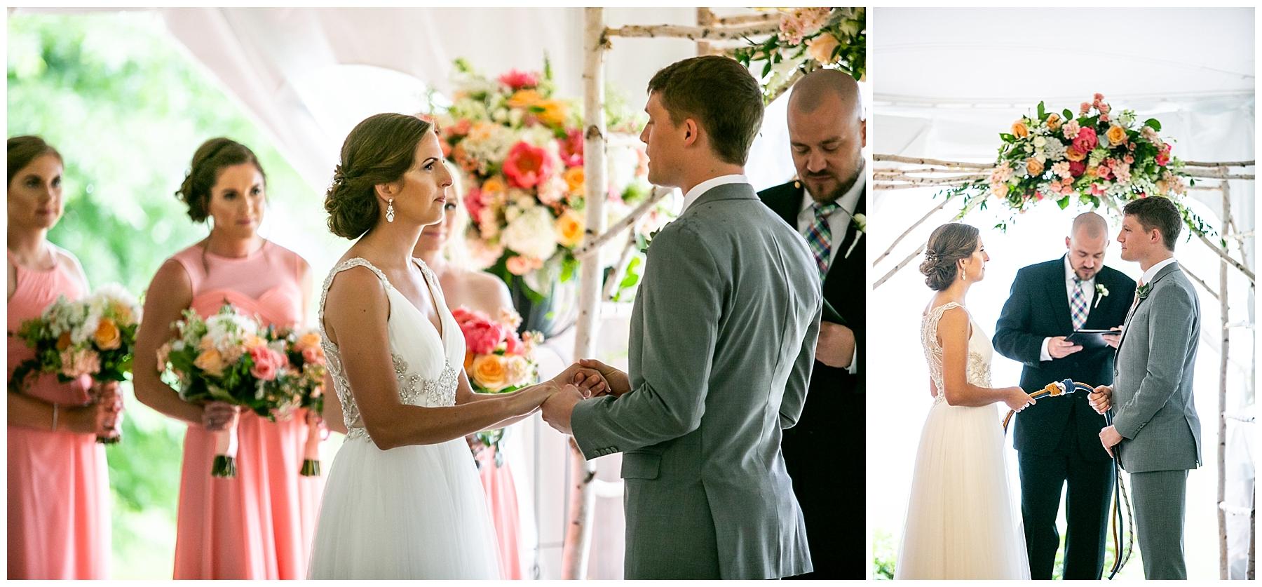 Chelsea Phil Bohemia River Overlook Wedding Living Radiant Photography photos_0111.jpg