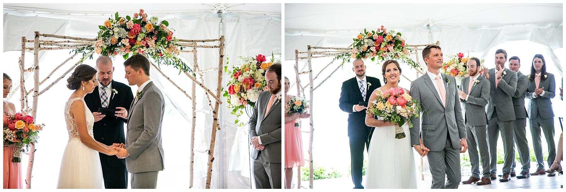 Chelsea Phil Bohemia River Overlook Wedding Living Radiant Photography photos_0113.jpg