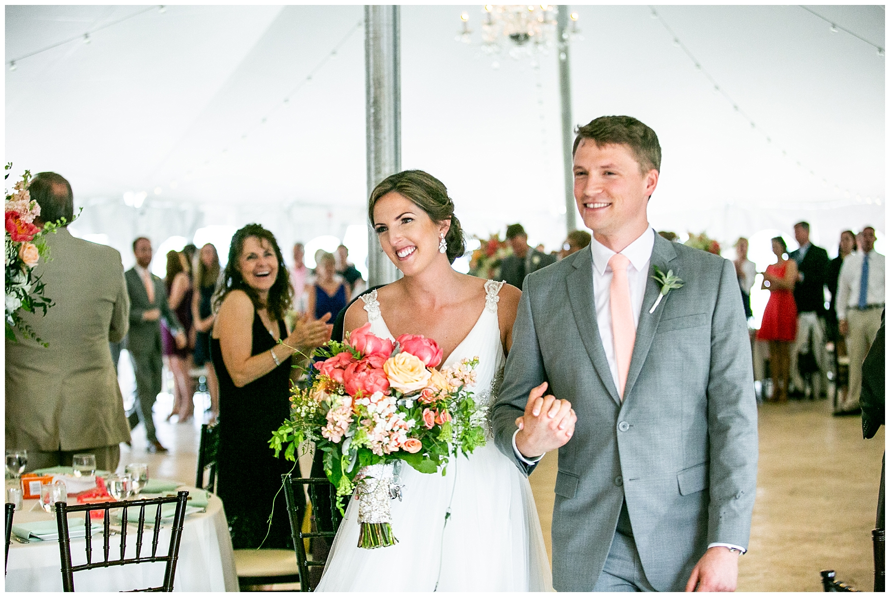 Chelsea Phil Bohemia River Overlook Wedding Living Radiant Photography photos_0114.jpg