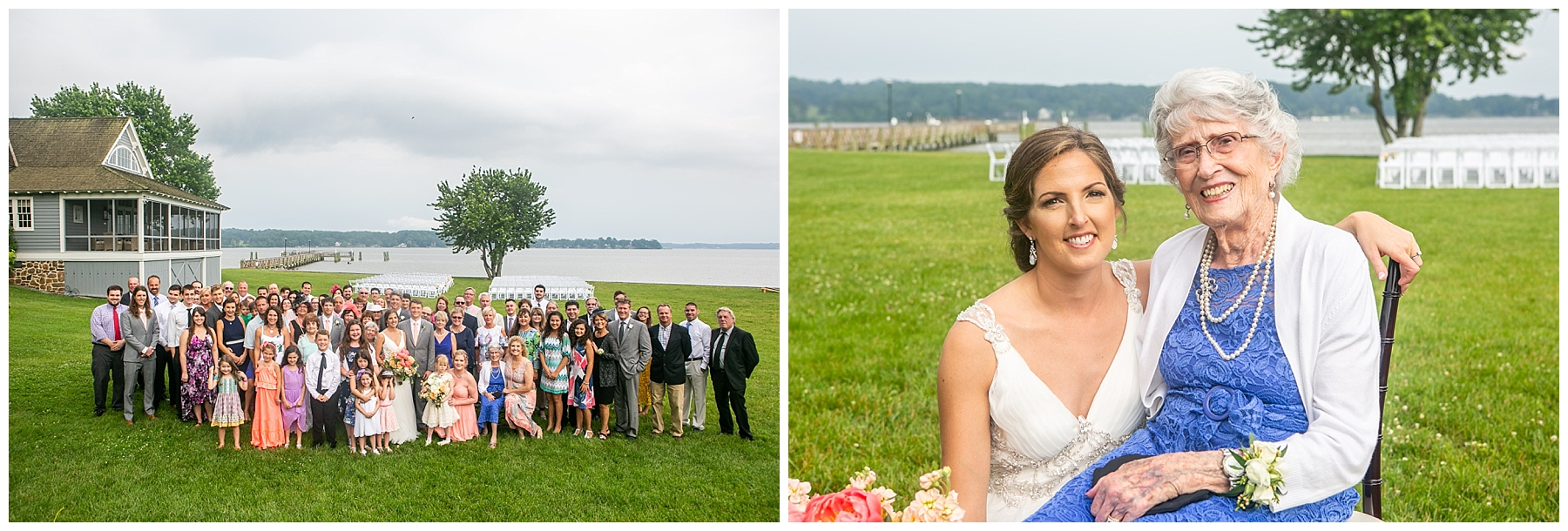 Chelsea Phil Bohemia River Overlook Wedding Living Radiant Photography photos_0117.jpg