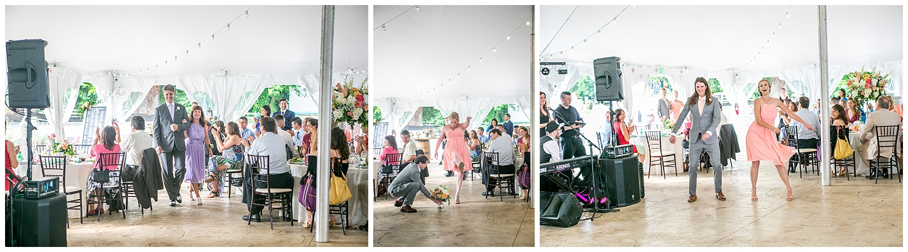 Chelsea Phil Bohemia River Overlook Wedding Living Radiant Photography photos_0124.jpg