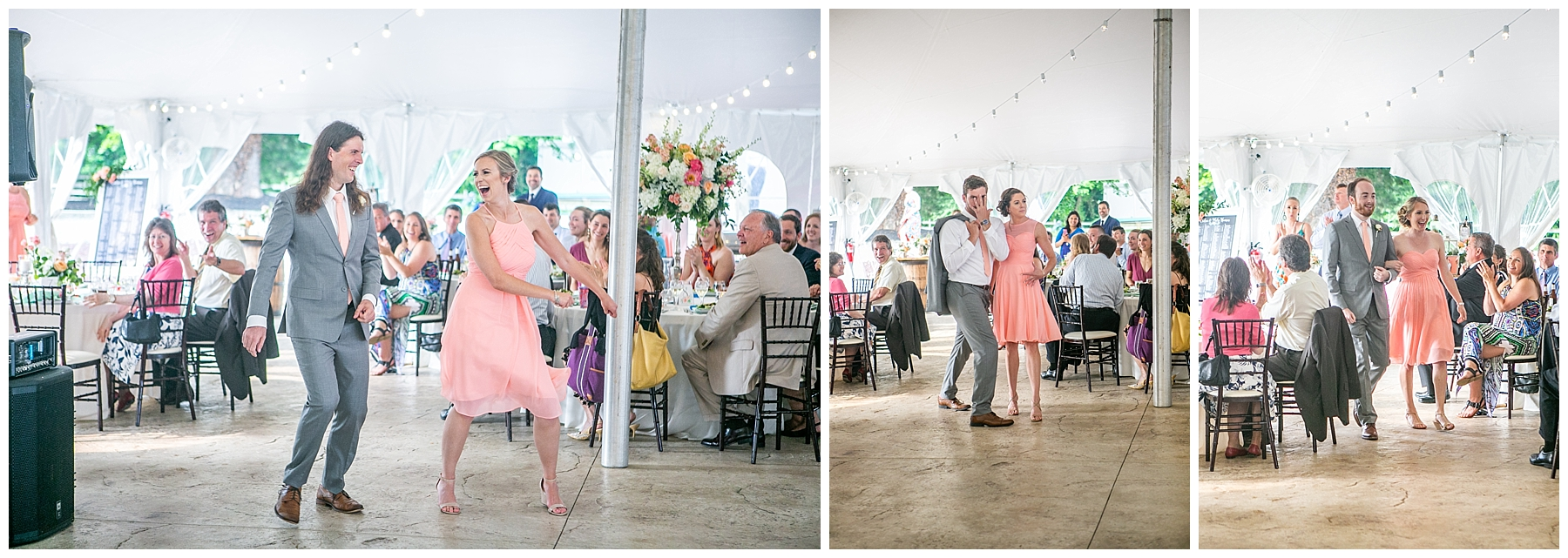 Chelsea Phil Bohemia River Overlook Wedding Living Radiant Photography photos_0126.jpg
