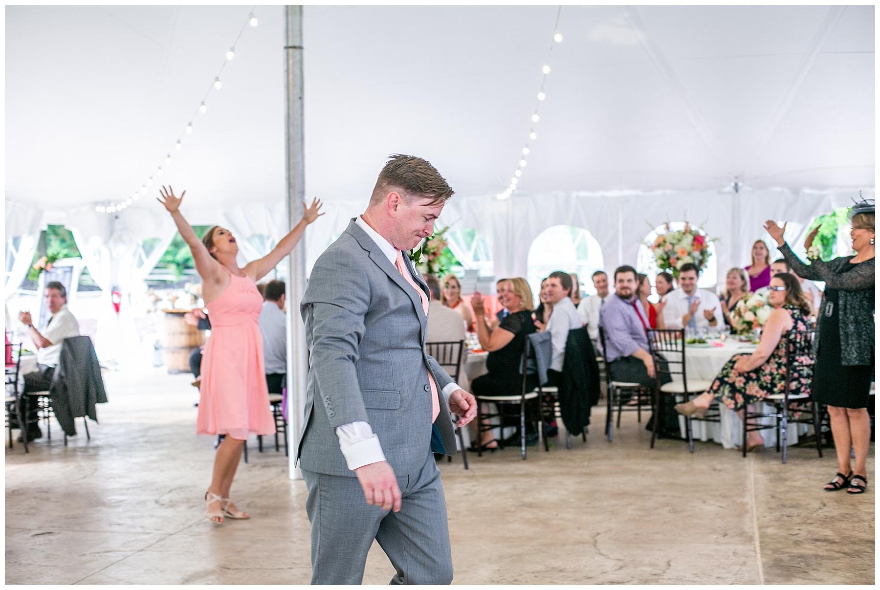 Chelsea Phil Bohemia River Overlook Wedding Living Radiant Photography photos_0127.jpg