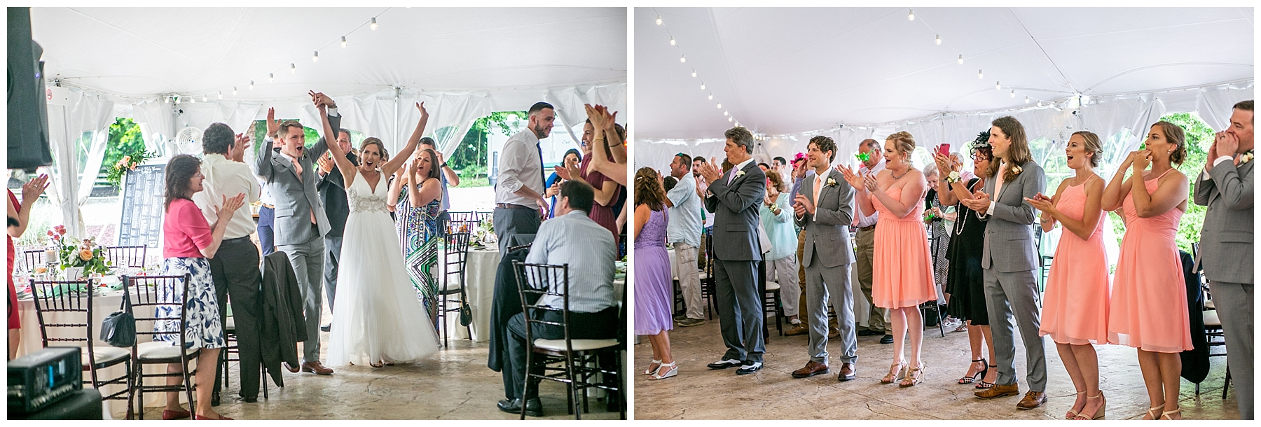 Chelsea Phil Bohemia River Overlook Wedding Living Radiant Photography photos_0129.jpg