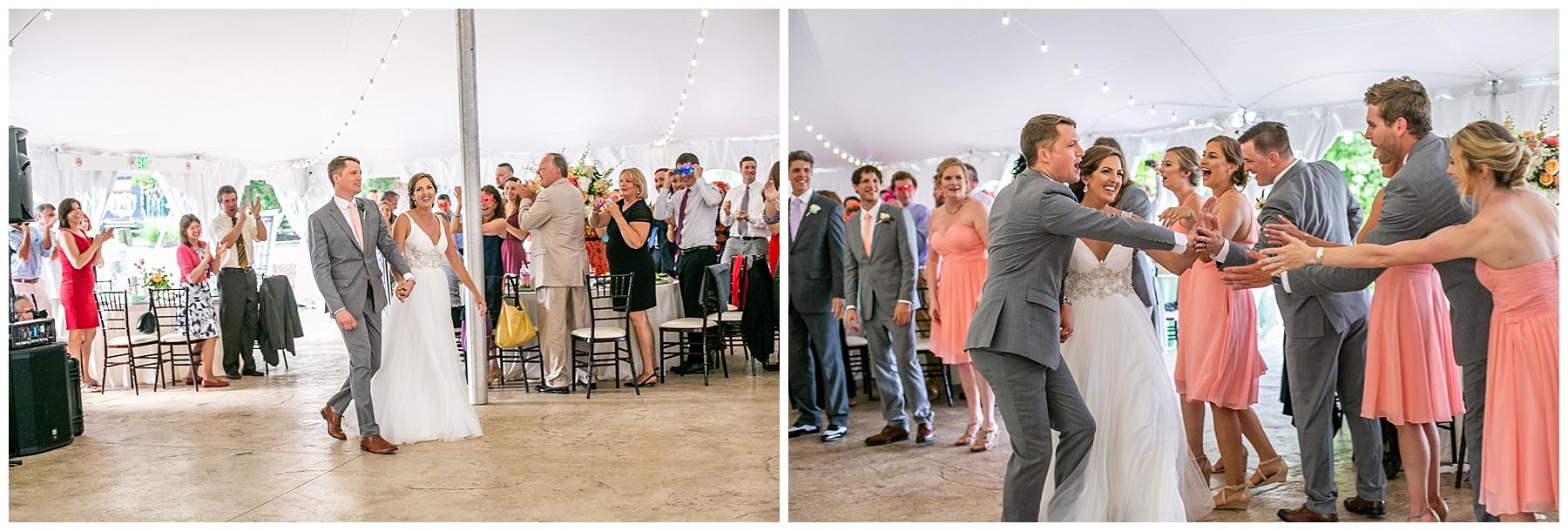 Chelsea Phil Bohemia River Overlook Wedding Living Radiant Photography photos_0131.jpg