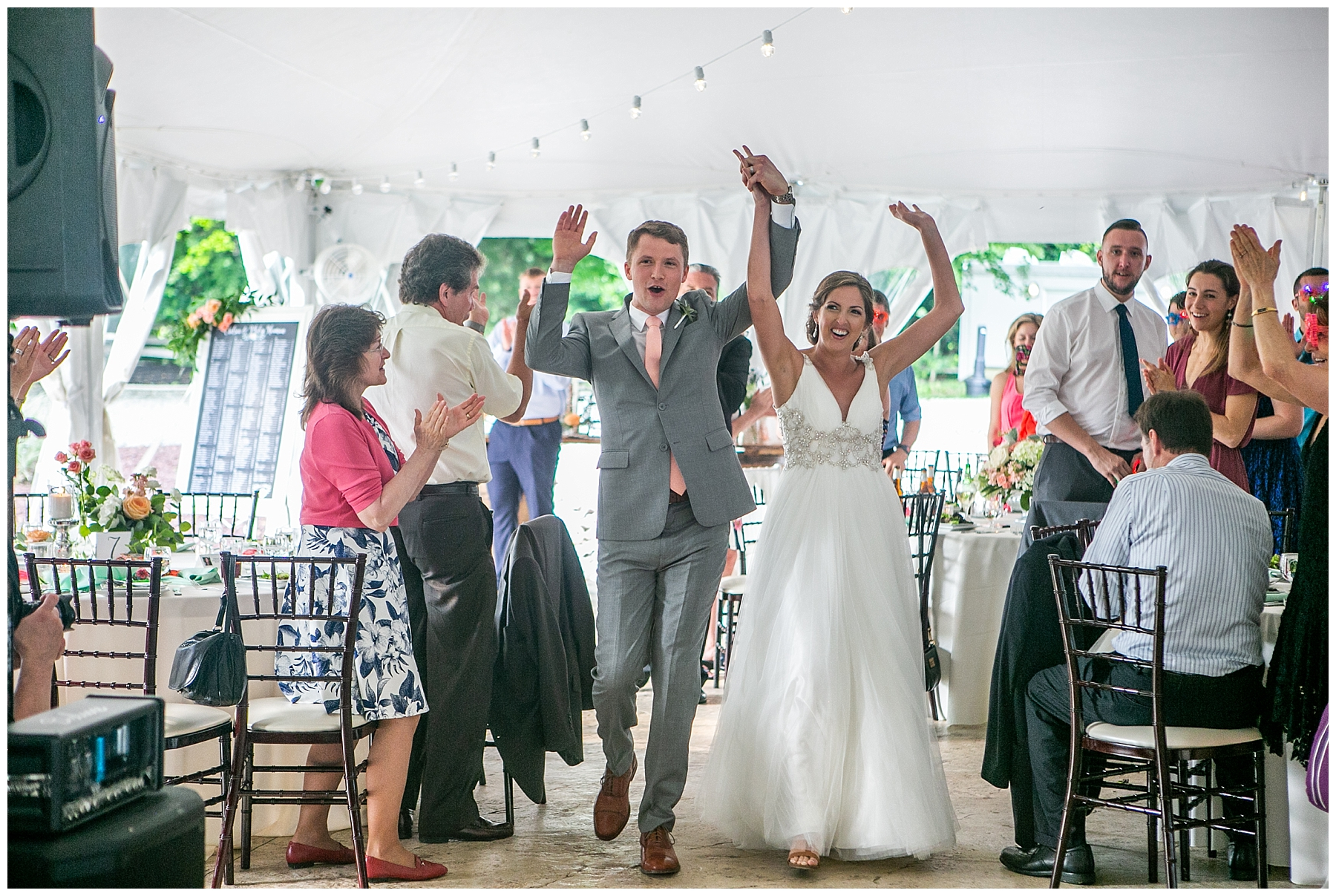 Chelsea Phil Bohemia River Overlook Wedding Living Radiant Photography photos_0130.jpg