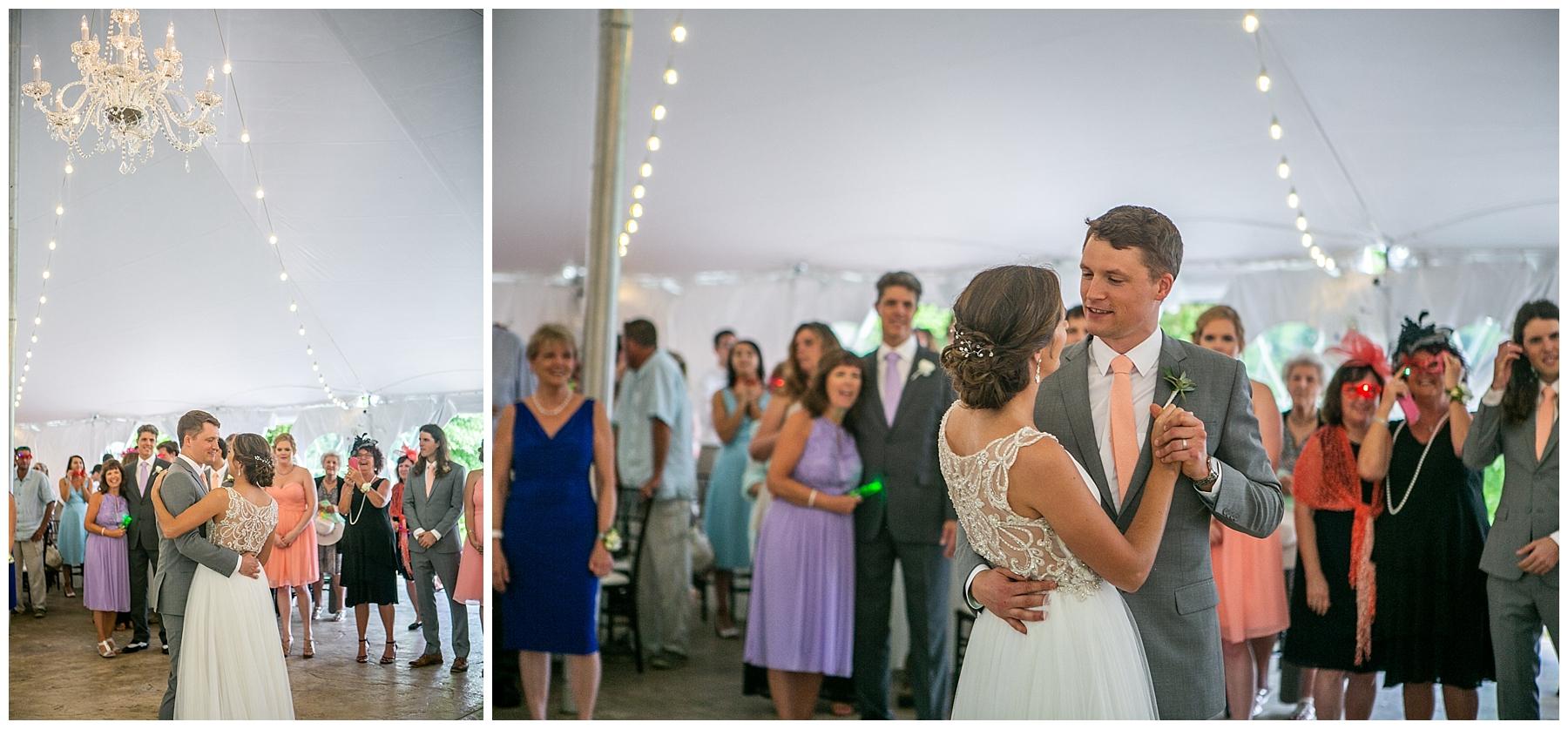 Chelsea Phil Bohemia River Overlook Wedding Living Radiant Photography photos_0132.jpg