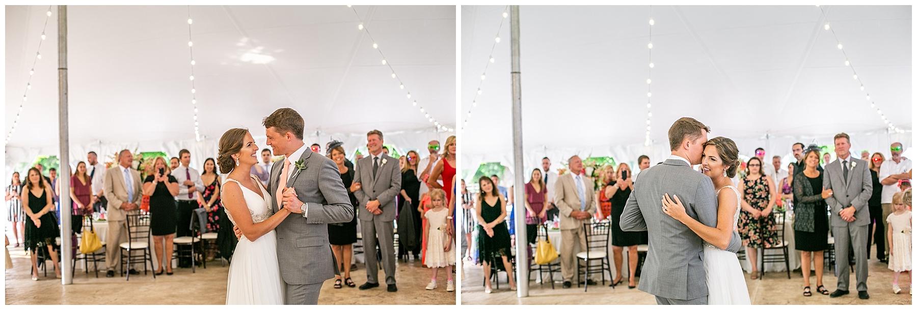 Chelsea Phil Bohemia River Overlook Wedding Living Radiant Photography photos_0135.jpg