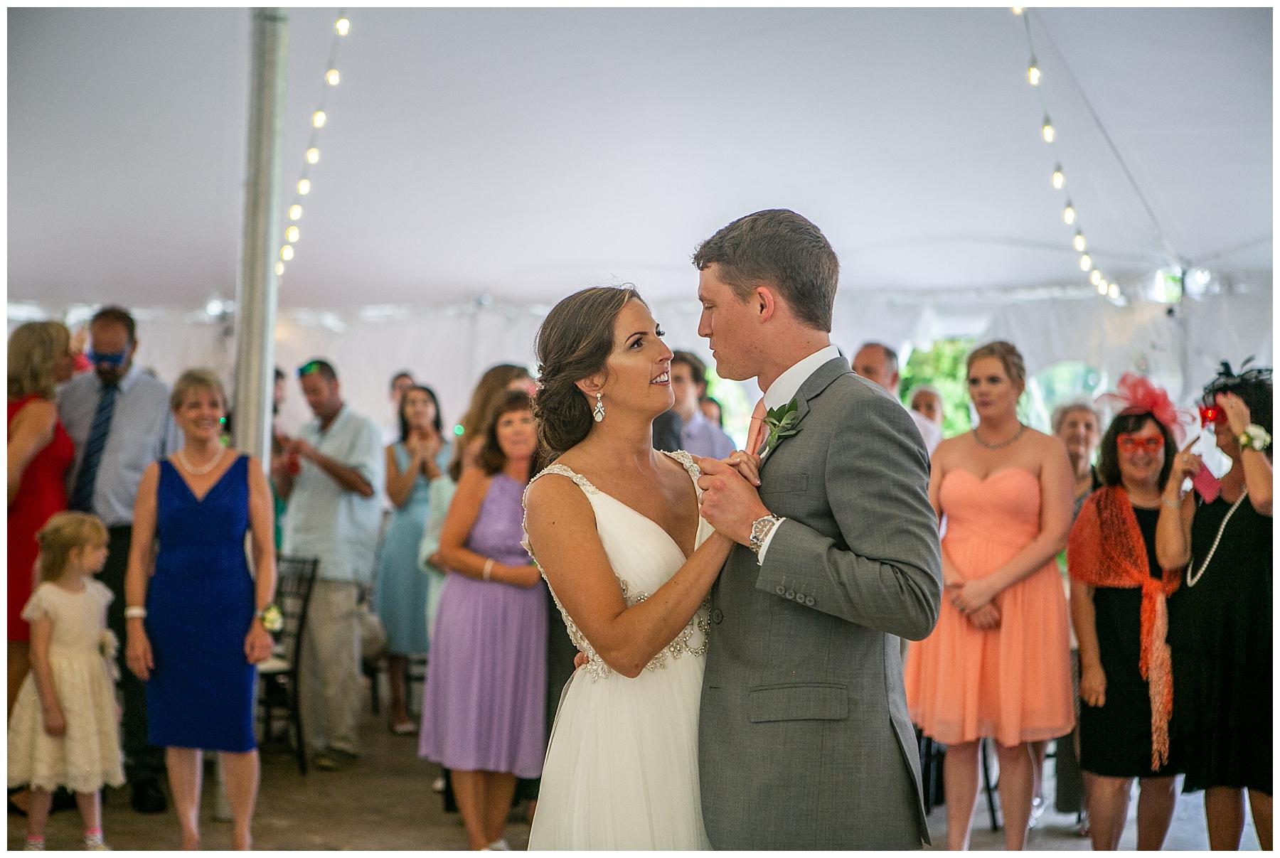 Chelsea Phil Bohemia River Overlook Wedding Living Radiant Photography photos_0134.jpg