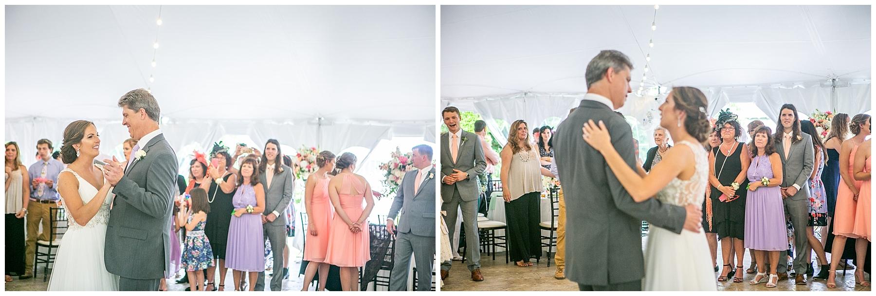 Chelsea Phil Bohemia River Overlook Wedding Living Radiant Photography photos_0136.jpg