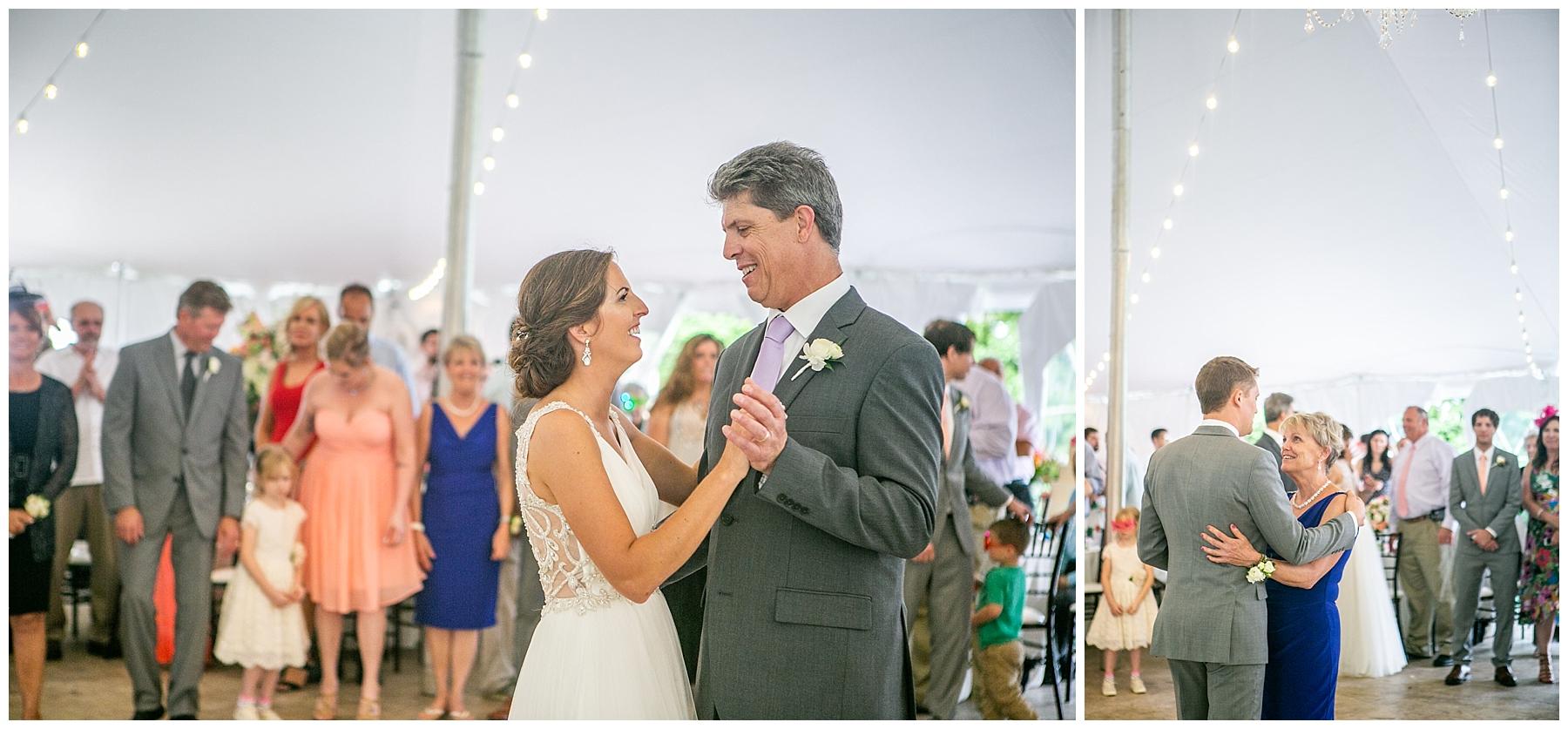 Chelsea Phil Bohemia River Overlook Wedding Living Radiant Photography photos_0137.jpg