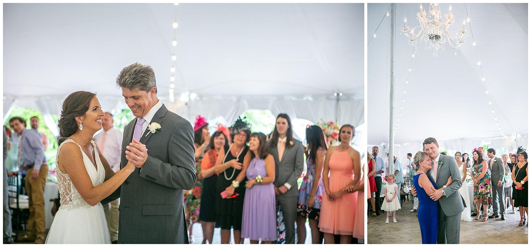 Chelsea Phil Bohemia River Overlook Wedding Living Radiant Photography photos_0138.jpg