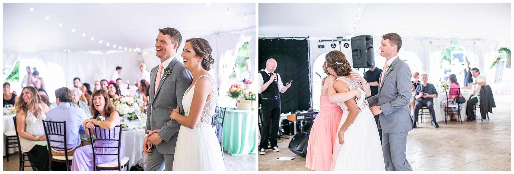 Chelsea Phil Bohemia River Overlook Wedding Living Radiant Photography photos_0144.jpg