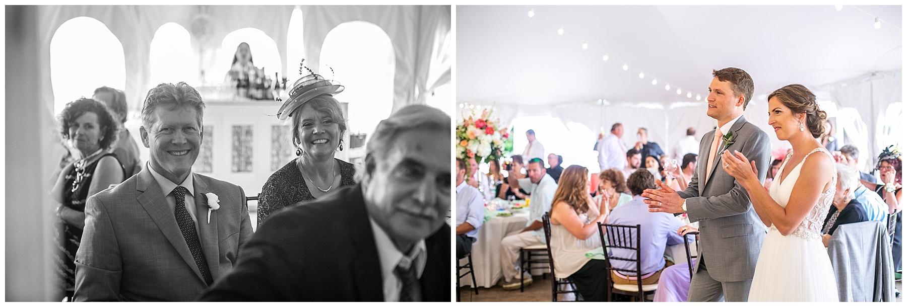 Chelsea Phil Bohemia River Overlook Wedding Living Radiant Photography photos_0148.jpg