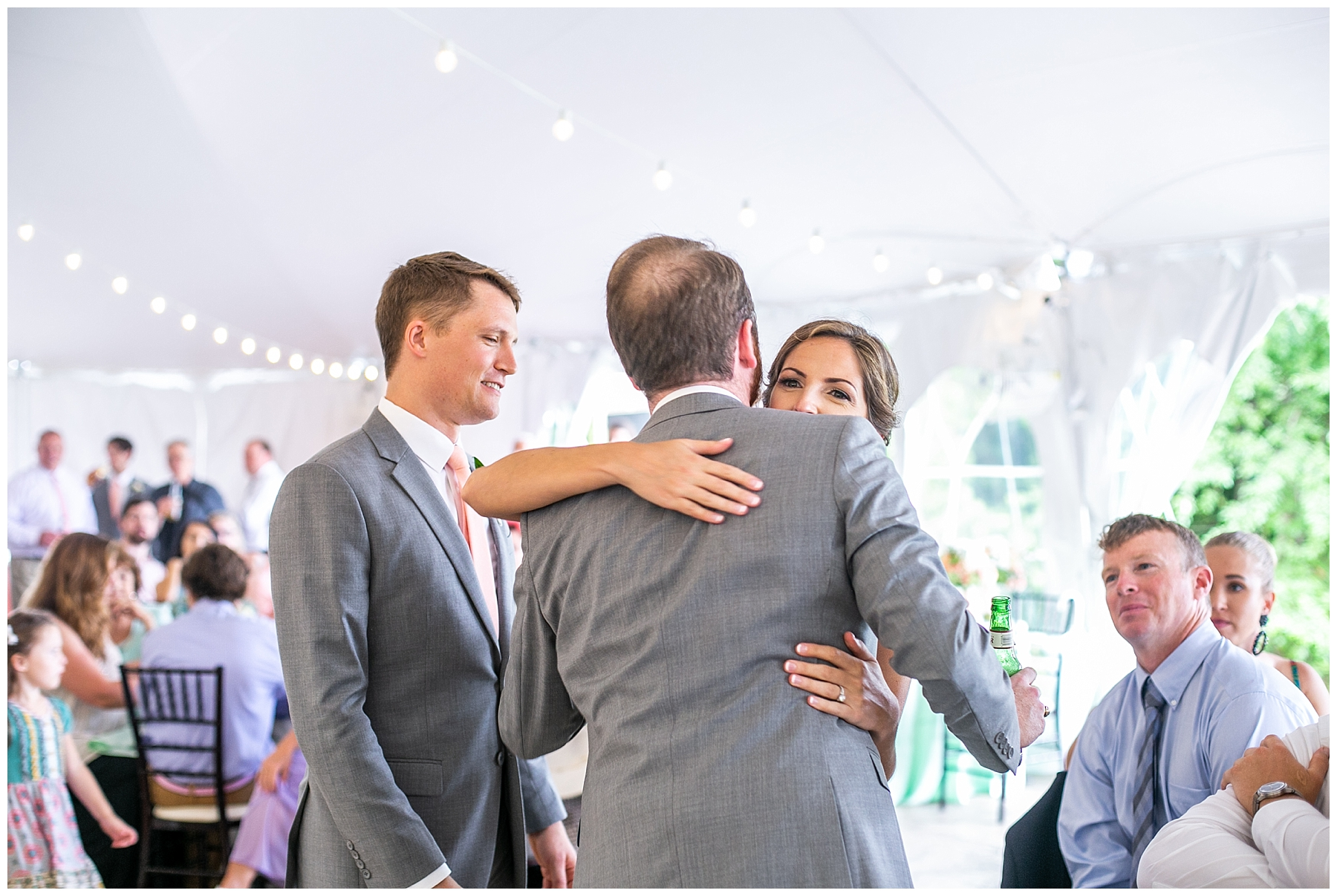 Chelsea Phil Bohemia River Overlook Wedding Living Radiant Photography photos_0149.jpg