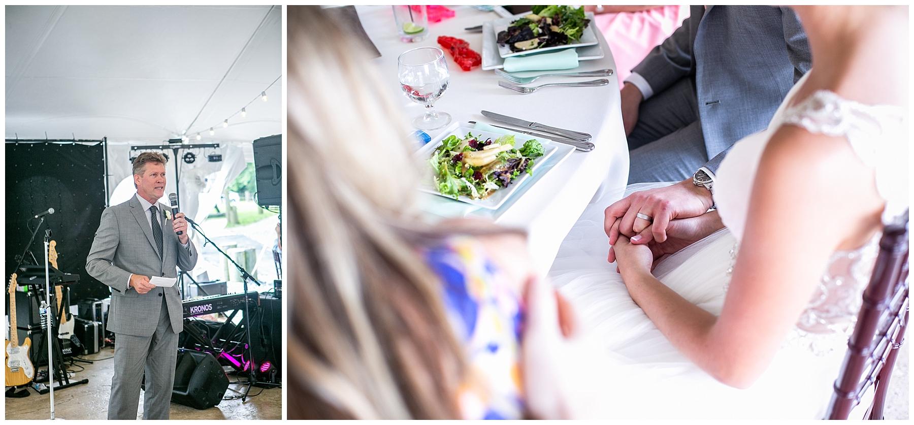 Chelsea Phil Bohemia River Overlook Wedding Living Radiant Photography photos_0153.jpg