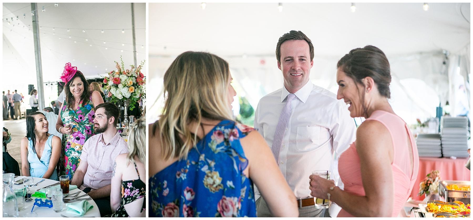 Chelsea Phil Bohemia River Overlook Wedding Living Radiant Photography photos_0154.jpg