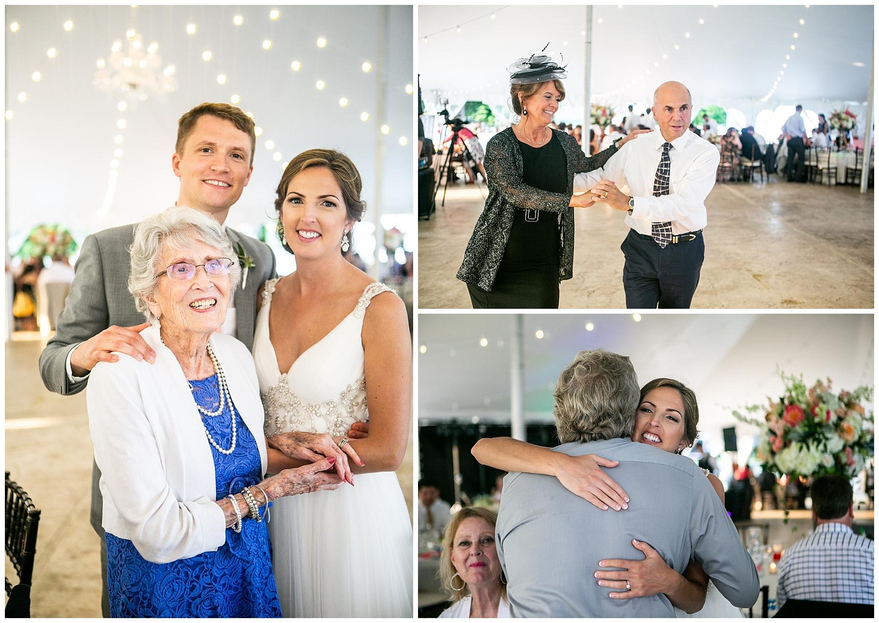 Chelsea Phil Bohemia River Overlook Wedding Living Radiant Photography photos_0158.jpg