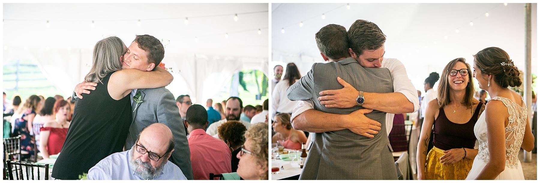 Chelsea Phil Bohemia River Overlook Wedding Living Radiant Photography photos_0159.jpg