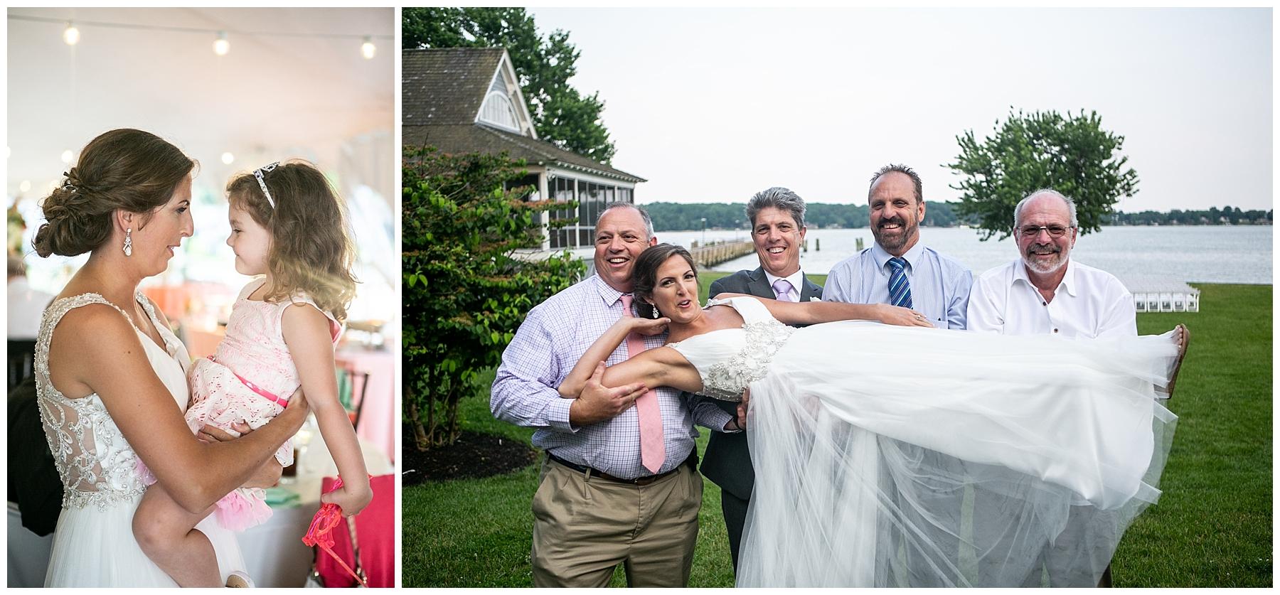 Chelsea Phil Bohemia River Overlook Wedding Living Radiant Photography photos_0162.jpg