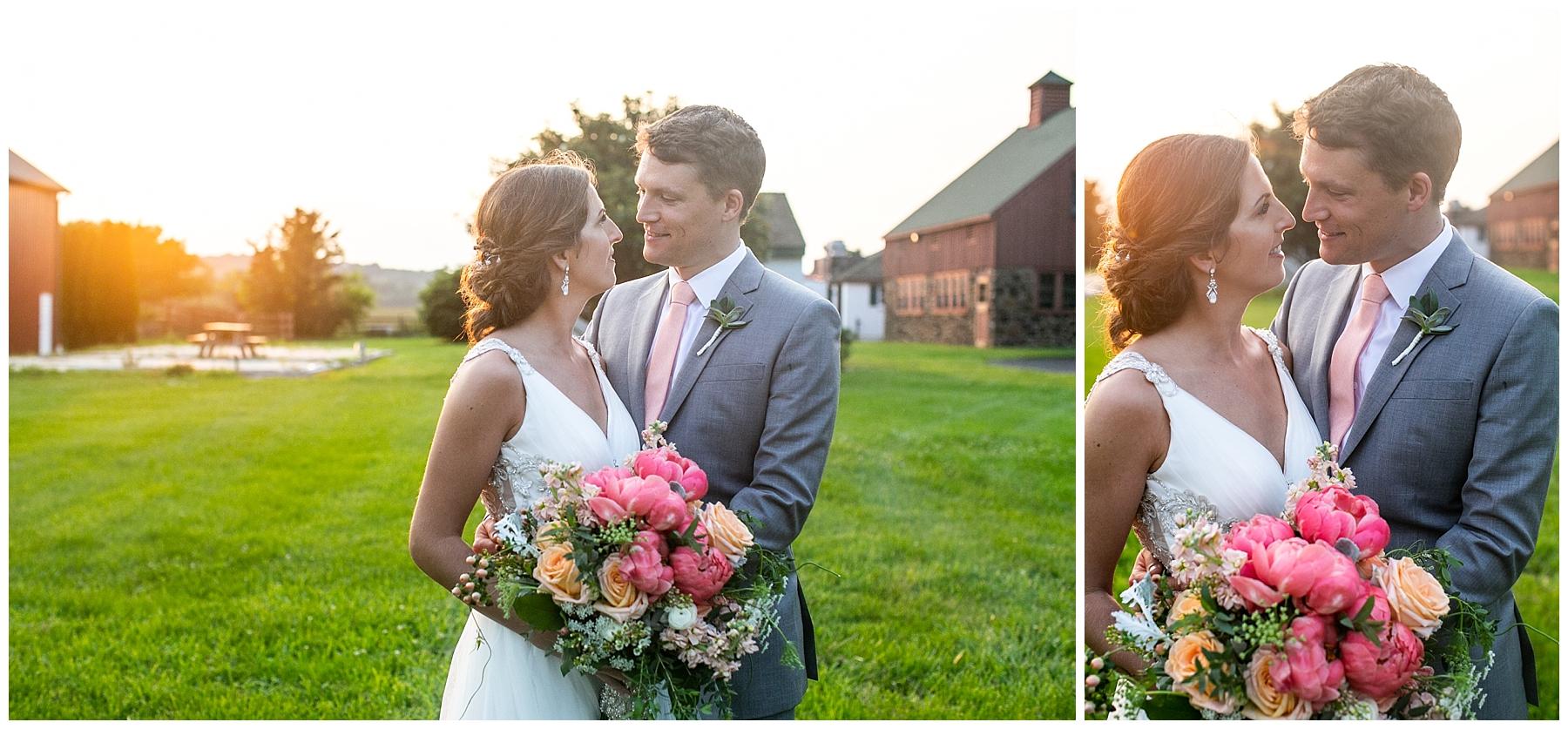 Chelsea Phil Bohemia River Overlook Wedding Living Radiant Photography photos_0175.jpg
