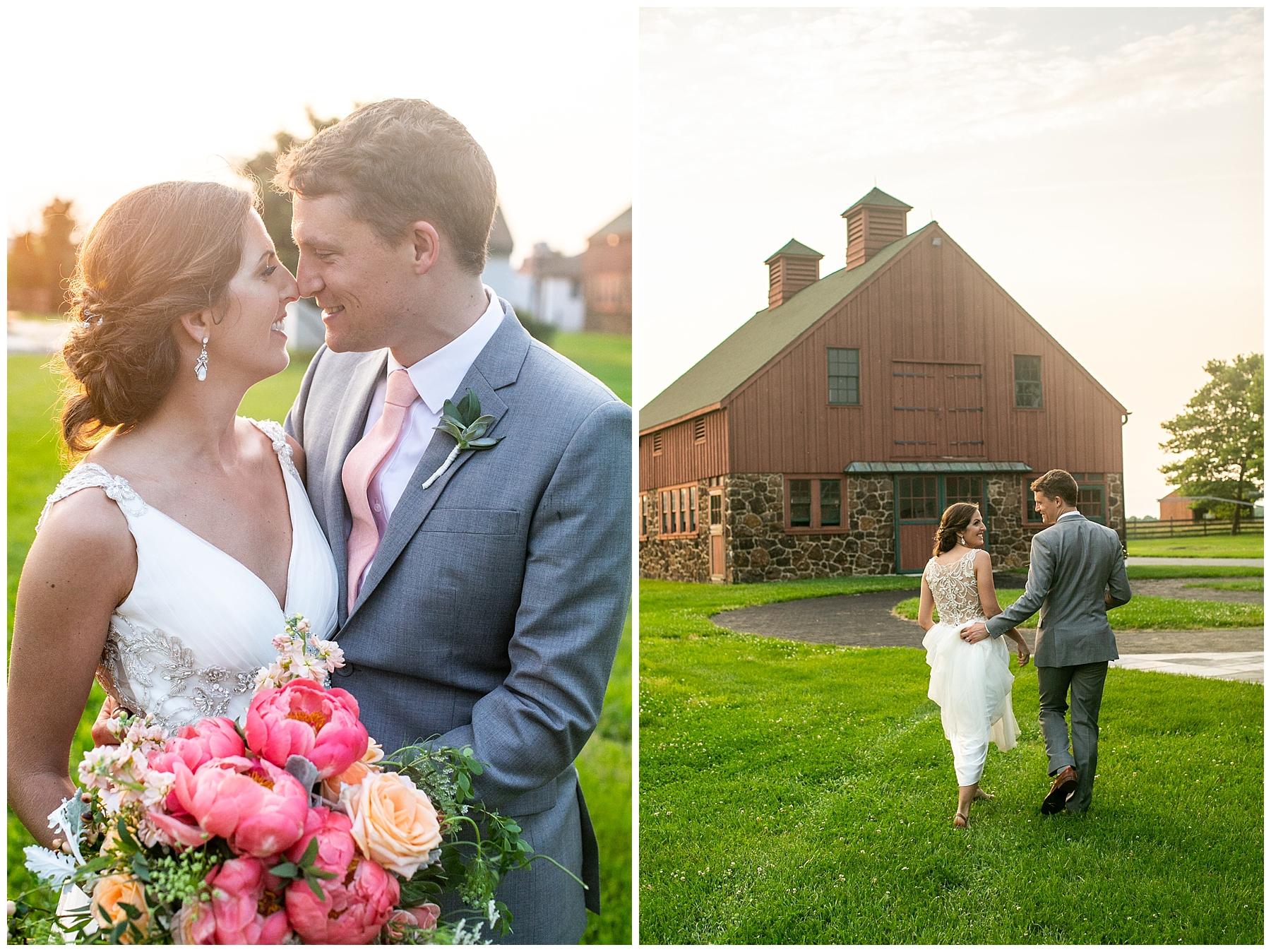 Chelsea Phil Bohemia River Overlook Wedding Living Radiant Photography photos_0177.jpg