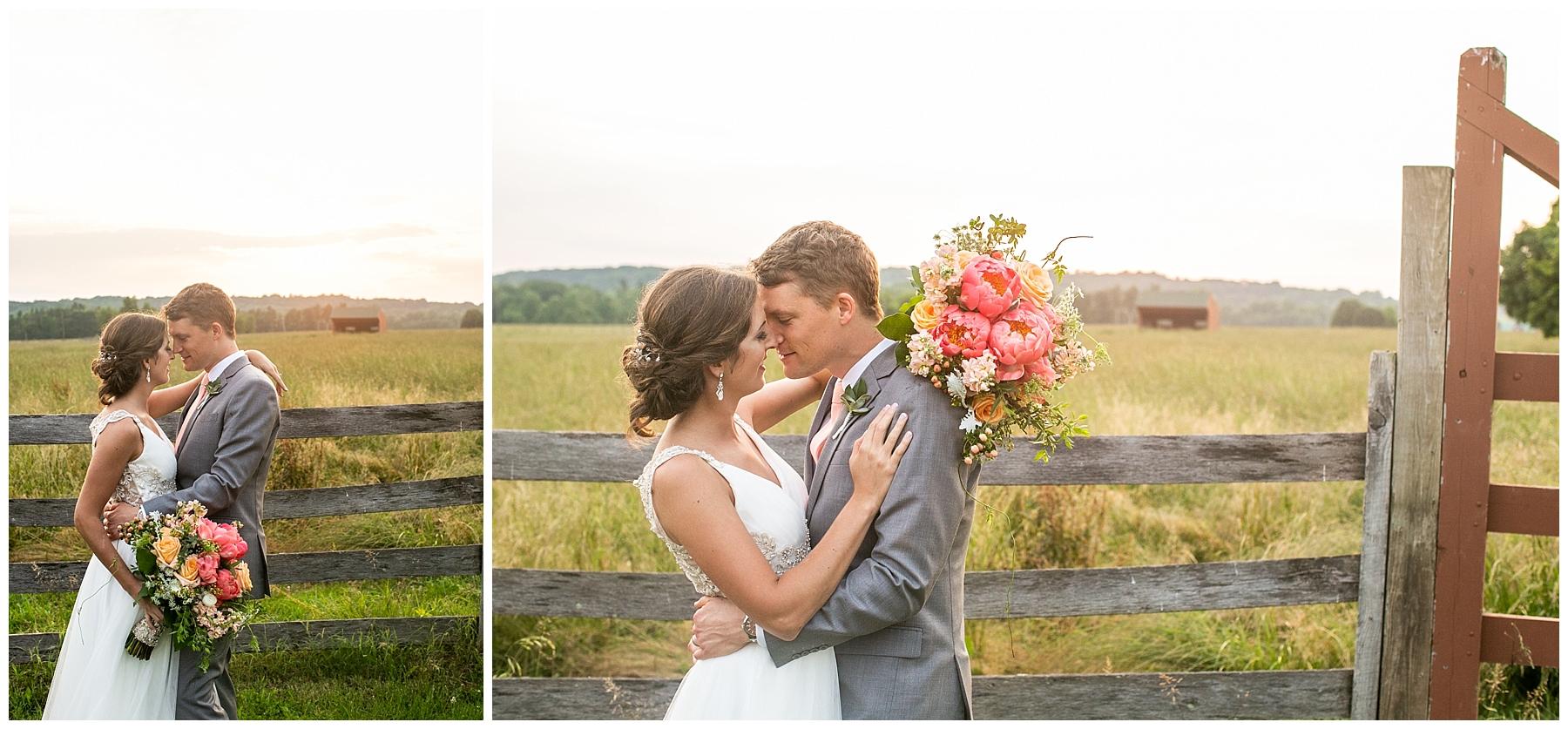 Chelsea Phil Bohemia River Overlook Wedding Living Radiant Photography photos_0179.jpg