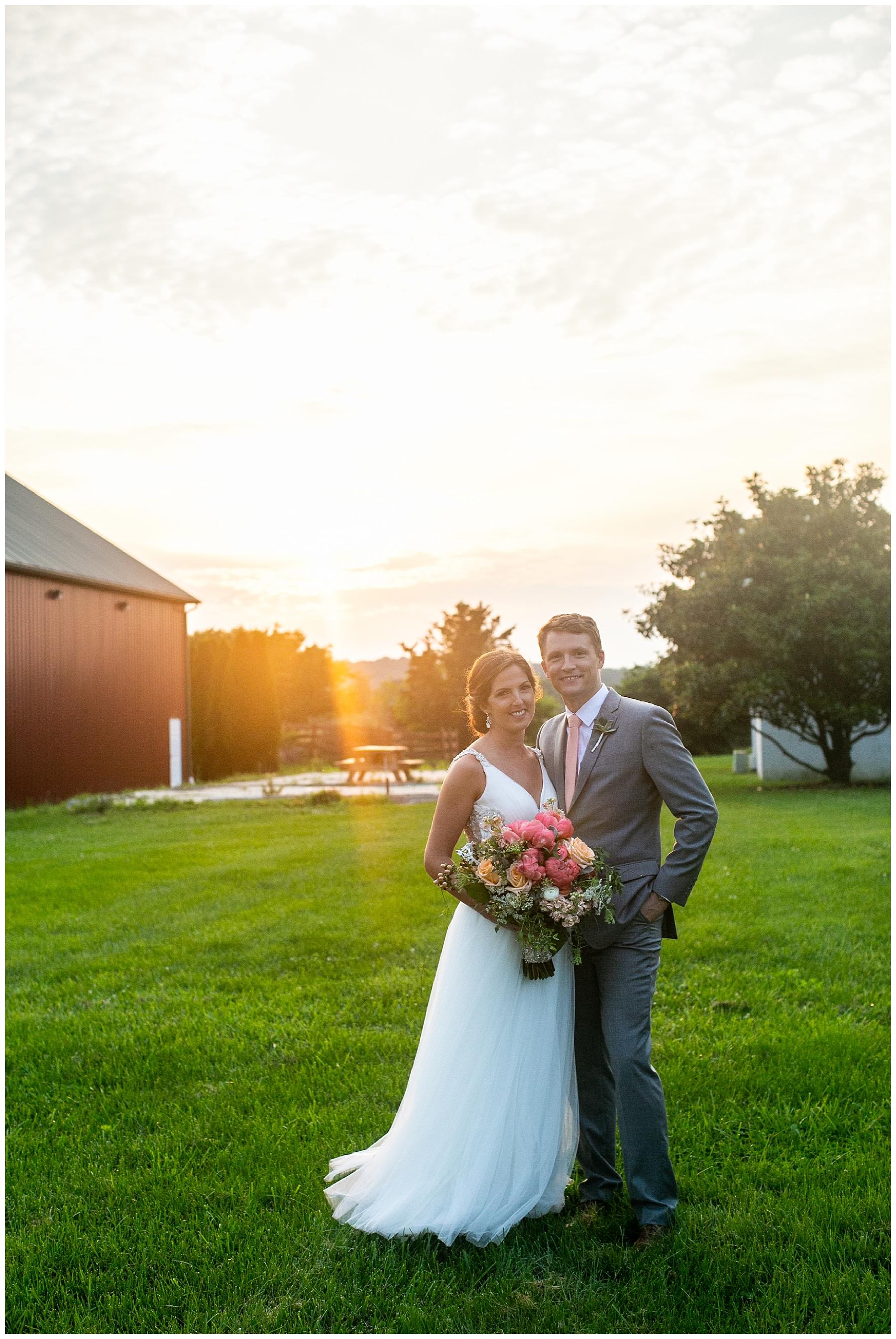 Chelsea Phil Bohemia River Overlook Wedding Living Radiant Photography photos_0178.jpg