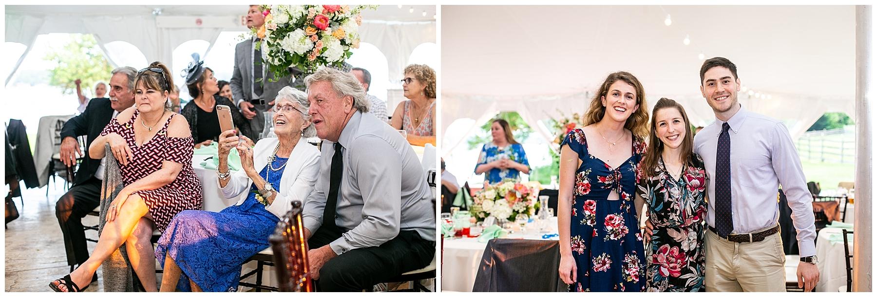 Chelsea Phil Bohemia River Overlook Wedding Living Radiant Photography photos_0186.jpg