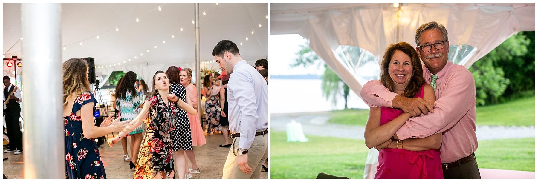 Chelsea Phil Bohemia River Overlook Wedding Living Radiant Photography photos_0189.jpg