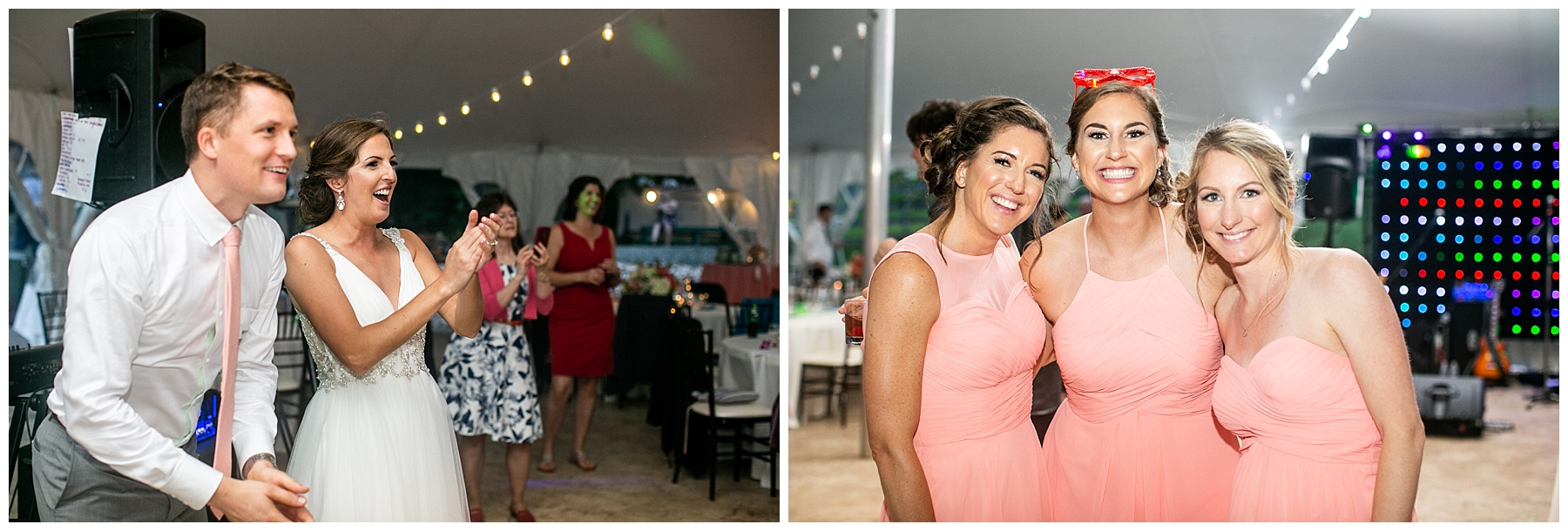 Chelsea Phil Bohemia River Overlook Wedding Living Radiant Photography photos_0200.jpg