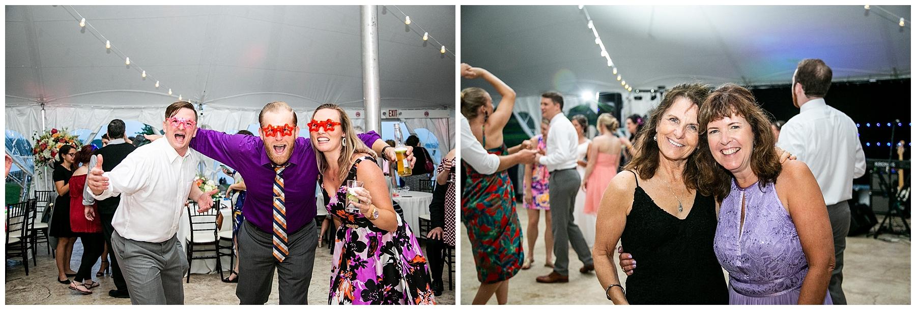 Chelsea Phil Bohemia River Overlook Wedding Living Radiant Photography photos_0201.jpg