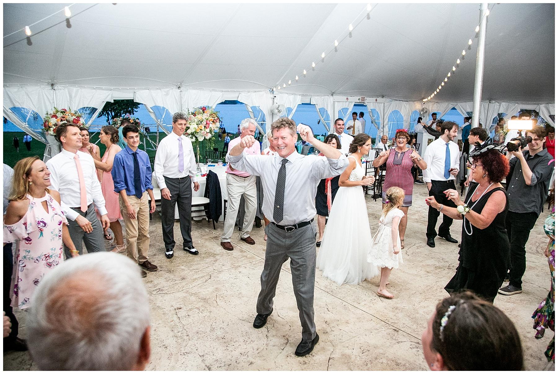 Chelsea Phil Bohemia River Overlook Wedding Living Radiant Photography photos_0204.jpg