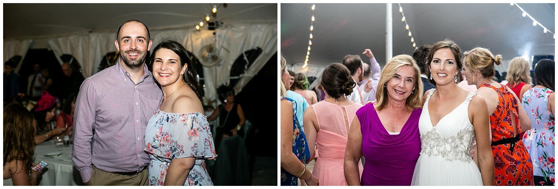 Chelsea Phil Bohemia River Overlook Wedding Living Radiant Photography photos_0205.jpg