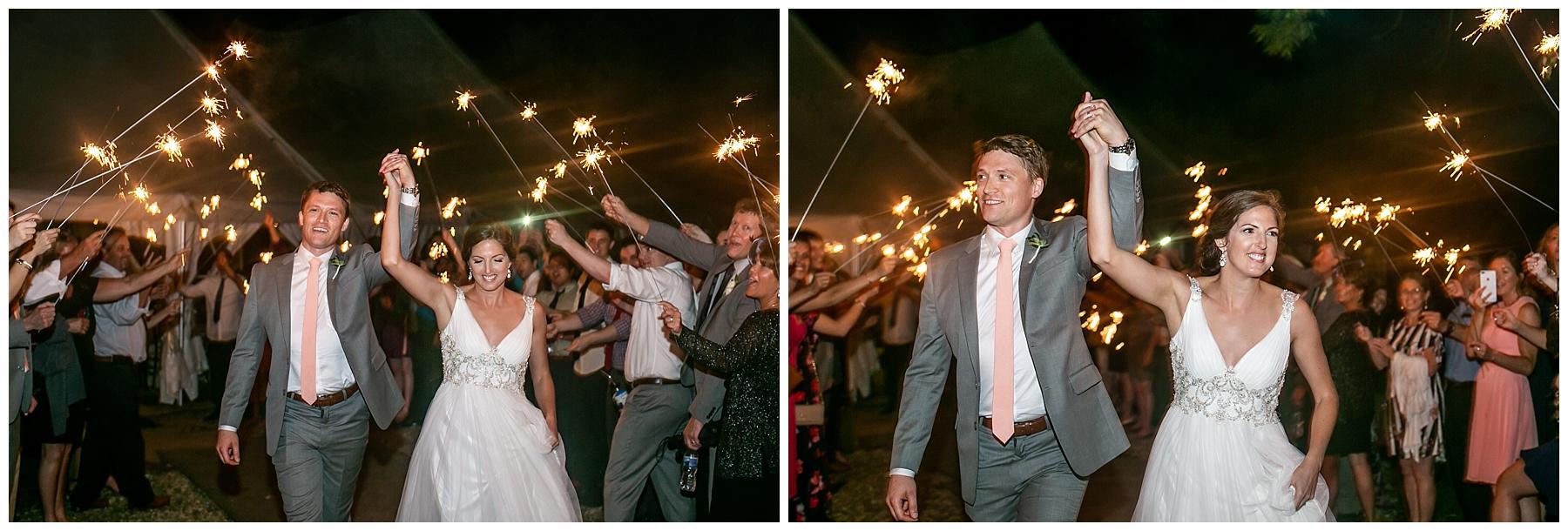 Chelsea Phil Bohemia River Overlook Wedding Living Radiant Photography photos_0214.jpg